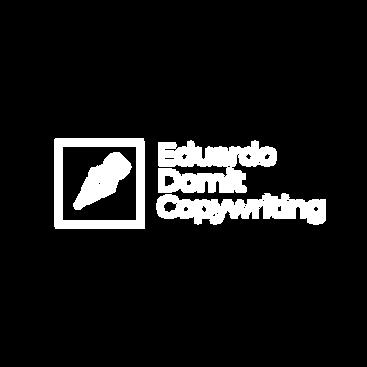 Eduardo Domit Copywriting (1).png