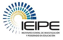 logo ieipe.png
