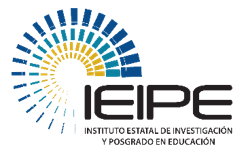 ieipe.png