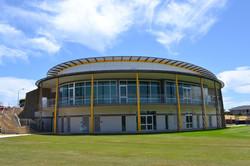 ASA Windows - Aluminium Windows and Doors - Grenville Pavillion Tuart Hill 3
