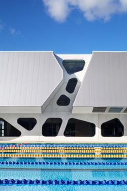 ASA Windows - Aluminium Windows and Doors - WAIS 9