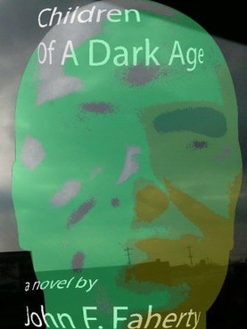 Children of a Dark Age