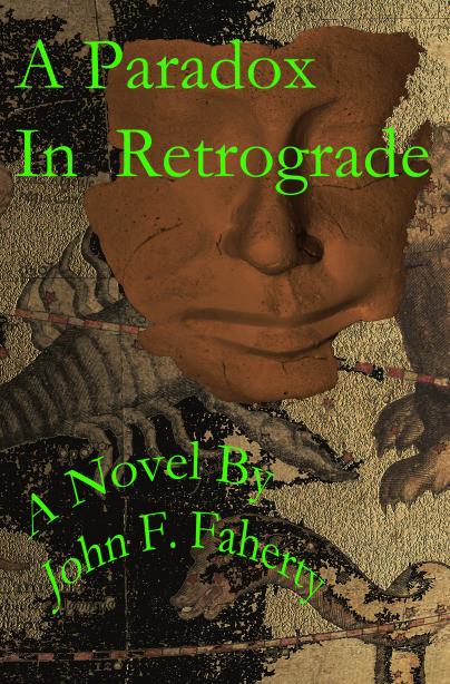 A Paradox  In Retrograde