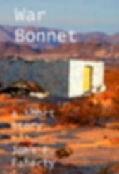 warbonnet copy.jpg