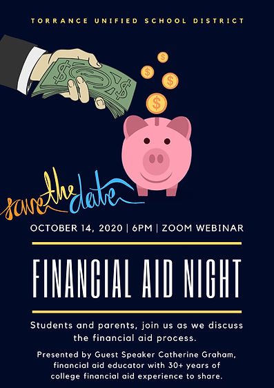 Financial Aid Night - Oct. 14-page-001.j