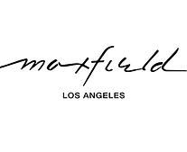 Maxfield-logo-SEO.png