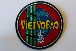 Viet Vo Dao