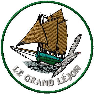 Grand Léjon