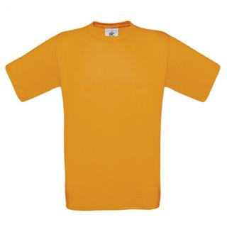 3-BC 191 exact-190-kids-tee-shirt-enfant