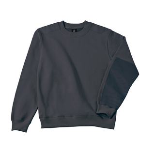 BCP500 Sweat -Shirt 80 % coton.png