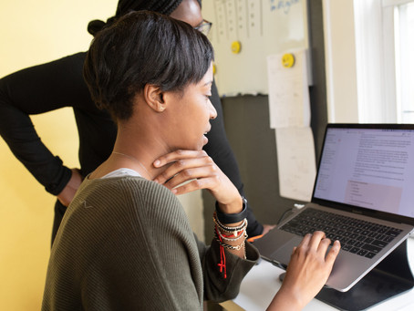 Should Businesses In Nigeria Invest In Email Marketing?