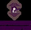 papi-client.png