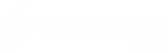 LOGO ONE COLOUR WHITE.png