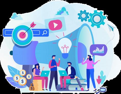digital-marketing-team_41910-363-cutout.