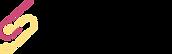 LOGO FOR WHITE BG (1).png