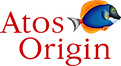 atos_origin_logo_2734-cutout.png
