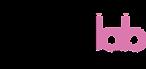 funnellab logo.png