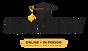 SBN Academy logo_edited.png