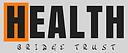 health bridge trust logo.png