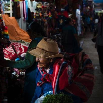 Haku Expeditions: Peru
