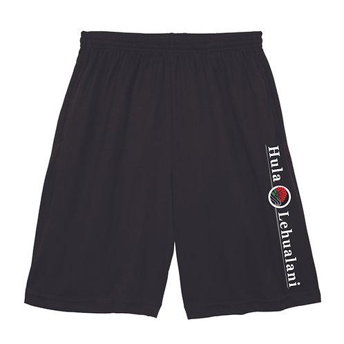 Sport-Tek Mess Shorts (XS-4XL)