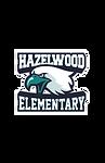 5893 - Hazelwood Elementary LOGO-01.png