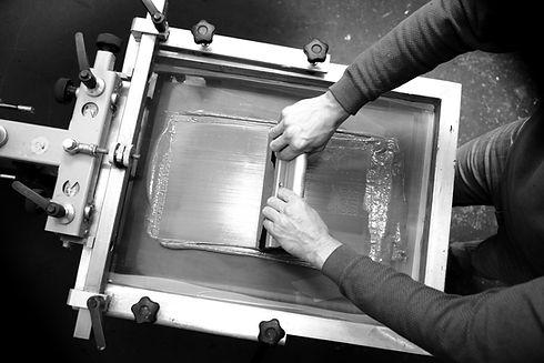 silk-screen-printing-serigraphy-color-pa