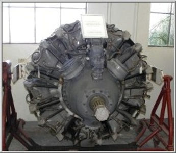 Engine14.jpg