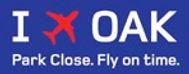 I-Fly-Oakland.jpg
