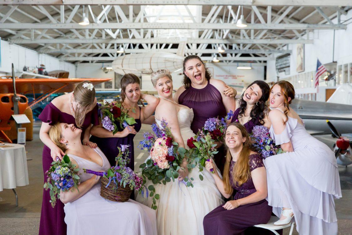 Stacy and Gregs Wedding-1125x750.jpg