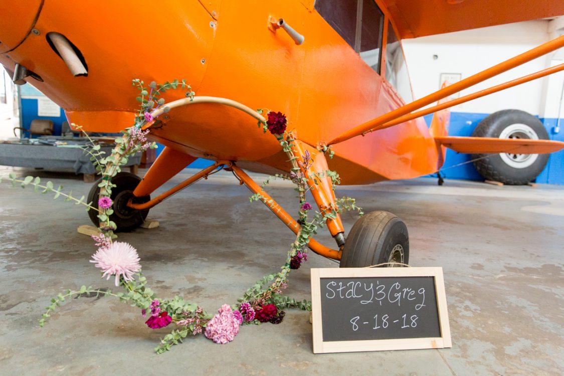 Stacey and Greg's Wedding-1125x750.jpg