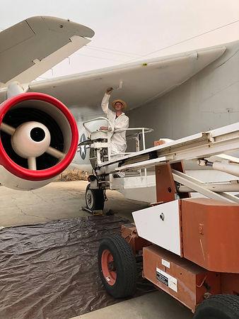 aircraft-restoration.jpg