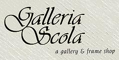 Galleria_Scola_2_sm.jpg