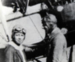 B.Coleman_with_R.Thelen_Berlin_1921-crop