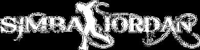 Simba Jordan Logo