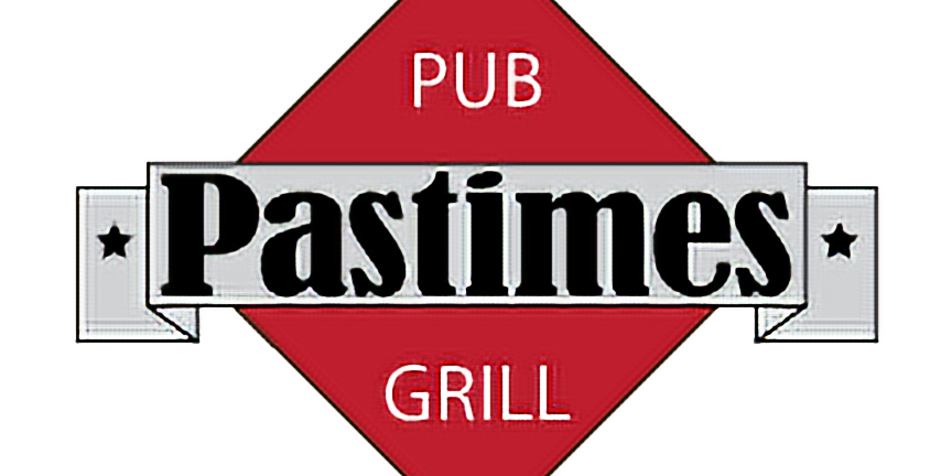 The Simba Jordan Band Debuts at Pastime Pub and Grill!