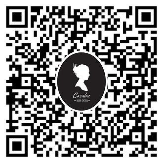 WhatsApp Image 2020-10-06 at 15.48.26.jp