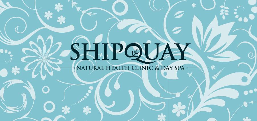 shipquay derry