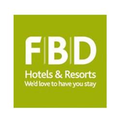 FBD Hotels