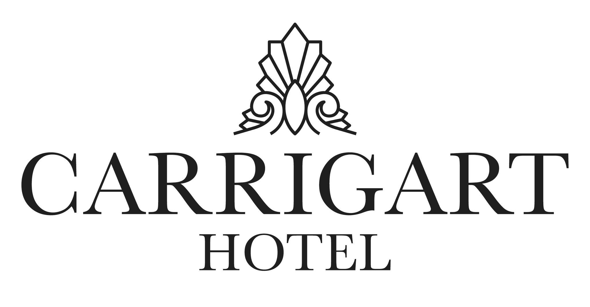 carrigart hotel