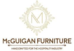 Mcguigan_Logo_Final_280px_2