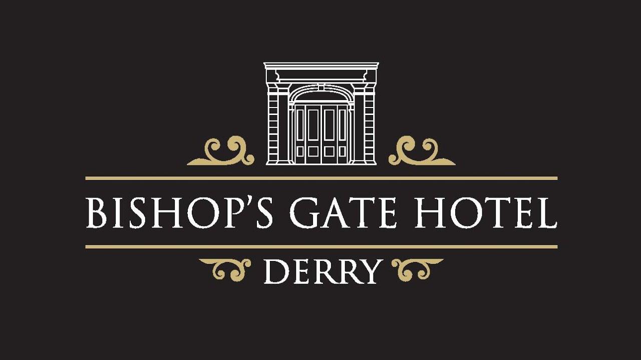 Bishops Gate Hotel