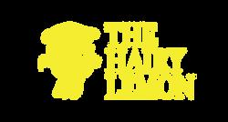 Hairy-lemon-logo-copy-copy