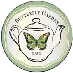 Butterfly Cafe