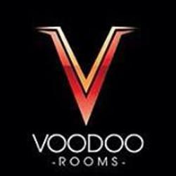 Voodoo Rooms