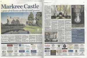 Markree Castle