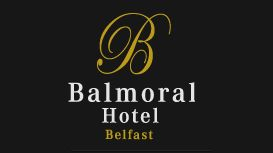 balmoralhotelbelfast.co.uk