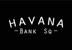 Havana Bank SQ