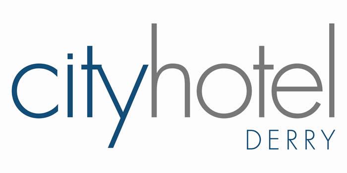 CityHotelDerry