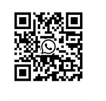 escanear pelo celular